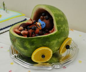 watermelon carriage3
