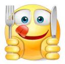 emoticon gluttony2