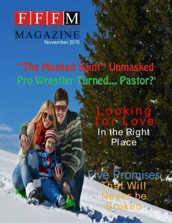 FFFM-November 2015 cover