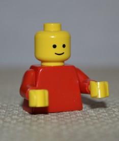 lego guy (3)