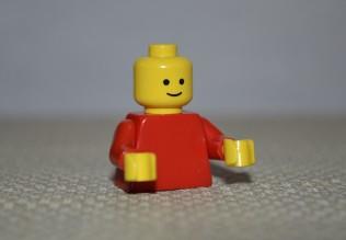 lego guy